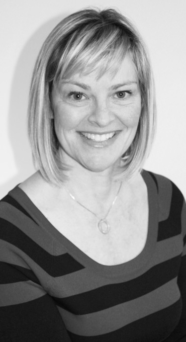 Lorraine Steele - Retail Revelations Partner