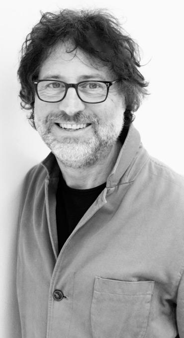 Duncan Bruce - Retail Revelations Partner